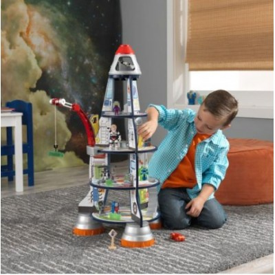 Jeu vaisseau spatial